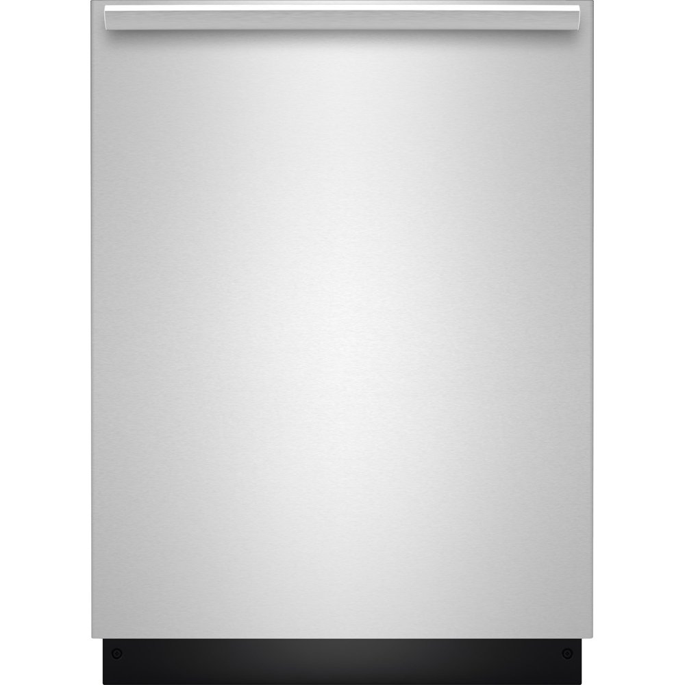 Frigidaire Professional FPID2495QF Fully Integrated Dishwasher
