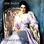Orgueil et préjugés | Jane Austen