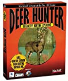 Deer Hunter - Mac