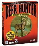 Deer Hunter - Mac
