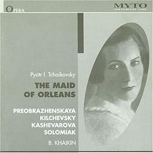 Tchaïkovsky, les opéras - Page 2 51MEDW3TM3L._SL500_AA300_