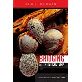 Bridging the Statistical Gap ~ Eric J. Seidman