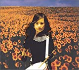 BOLERO(Mr.Children)