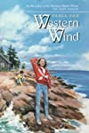 Western Wind