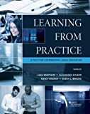 img - for Learning from Practice (Coursebook) book / textbook / text book