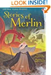 Stories Of Merlin
