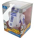 Vacío Star Wars R2-D2 de escritorio, multicolor ...