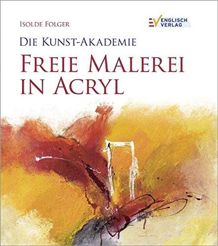 die-kunst-akademie-freie-malerei-in-acryl