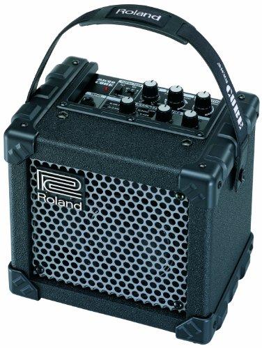 Roland Micro Cube (Black)