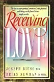 img - for Receiving Love book / textbook / text book