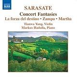 echange, troc  - Musique Pour Violon & Piano Volume 2