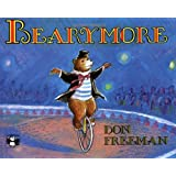 Bearymore (Picture Puffin books)