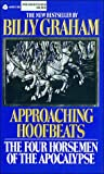 Approaching Hoofbeats (0849941709) by Graham, Billy