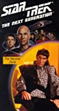 Star Trek - The Next Generation, Episode 26: The Neutral Zone [VHS]