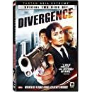 Divergence (Two-Disc Special Edition)