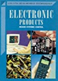 B. Payne Real-World Technology - Electronic Products