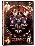 Diplomats & Friends: The Book of Hip Hop [DVD] [2005] [Region 1] [US Import] [NTSC]