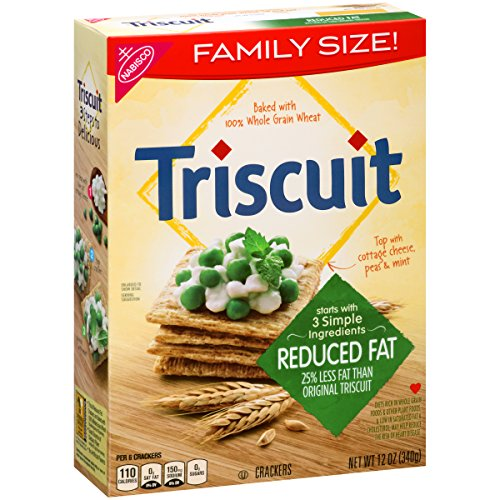 triscuit-crackers-reduced-fat-12-ounce-box-pack-of-12