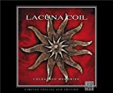 Unleashed Memories by Lacuna Coil (2013-01-08)