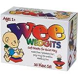 Wedgits: Wee 30-Piece Set