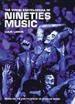 Virgin Encyclopedia 90's Music