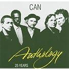 Anthology 25 Years