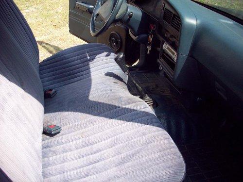 Seat Covers For Pickup Trucks For Pickup Trucks
