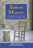 img - for Sabbath Moments book / textbook / text book