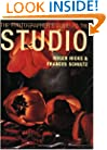The Photographer's Guide to the Studio