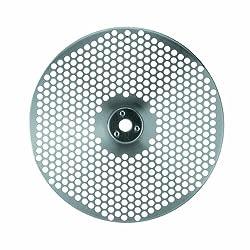 Rosle Sieve Disc 0,4 cm