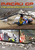 echange, troc The Most Dangerous Bike Race in the World Ever [Import anglais]