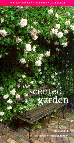 The Scented Garden (Garden Project Workbooks) (Volume 10)