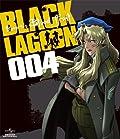 「けいおん!!」第9巻が2.3万枚のアニメBD&DVDランキング