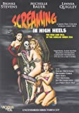 Screaming in High Heels [Import]