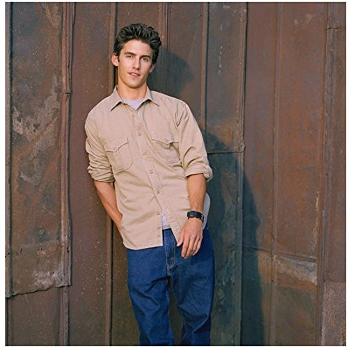 gilmore-girls-8-x-10-photo-milo-ventimiglia-jess-mariano-young-and-cute-pose-2-kn
