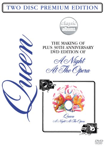 queen-a-night-at-the-opera-classic-album-2-dvds-special-edition