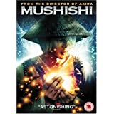 Mushishi [2006] [DVD]by J� Odagiri