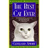 Best Cat Everby Cleveland Amory