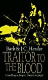 Barb Hendee Traitor To The Blood (Noble Dead Saga 4)