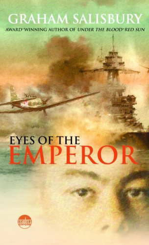 Eyes of the Emperor (Readers Circle)