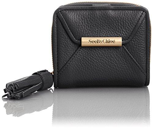 newest 7c7b5 d6b87 財布 | シーバイクロエ バッグ 財布靴 通販