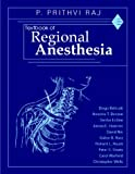 img - for Textbook of Regional Anesthesia, 1e book / textbook / text book