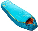 Search : Kelty Woobie 30 Degree Kids Sleeping Bag