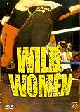 echange, troc Wild Women [Import anglais]