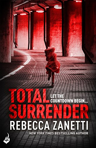 total-surrender-sin-brothers-book-4-english-edition
