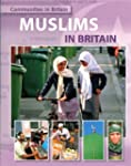 Muslims in Britain