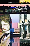 img - for Helsinki: A Cultural and Literary History (Cities of the Imagination) book / textbook / text book