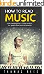 Music: How To Read Music - Super Fast...