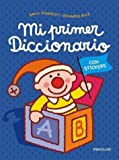Mi Primer Diccionario/ My First Picture Dictionary (Spanish Edition)