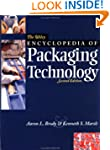 The Wiley Encyclopedia of Packaging T...